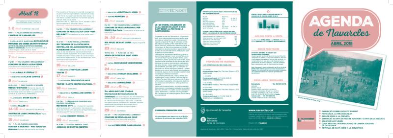 agenda abril C132_2018-4.pdf