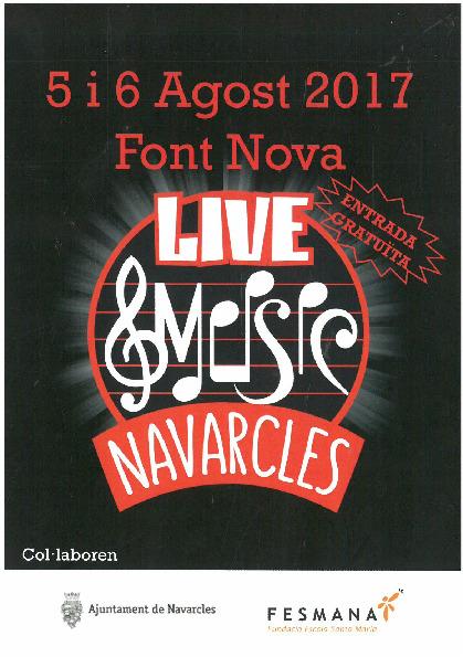 live music C54_2017-5.pdf