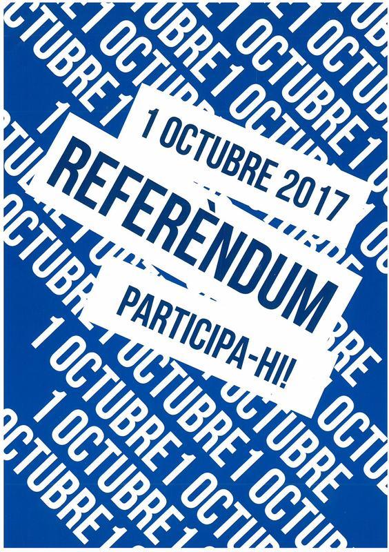 PRESENTACIÓ REFERÈNDUM C100_2017-10_Página_1.jpg