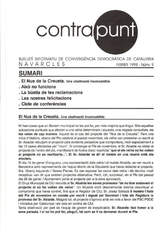 Contrapunt_09.pdf