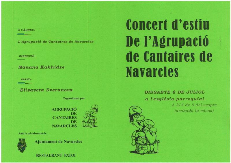 concert estiu cantaires programa C66_2017-4.pdf