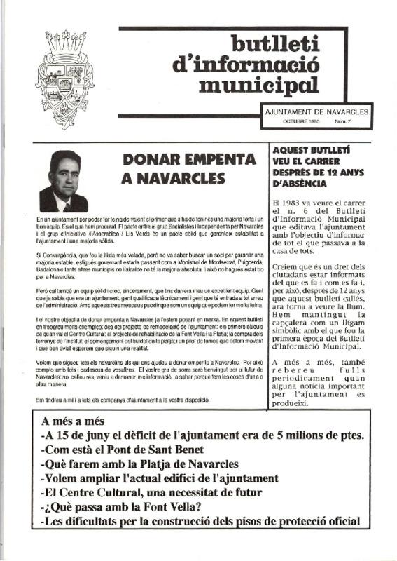 BIM_7.pdf