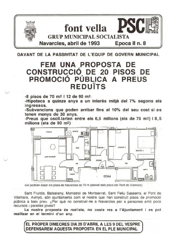 Font Vella_8.pdf
