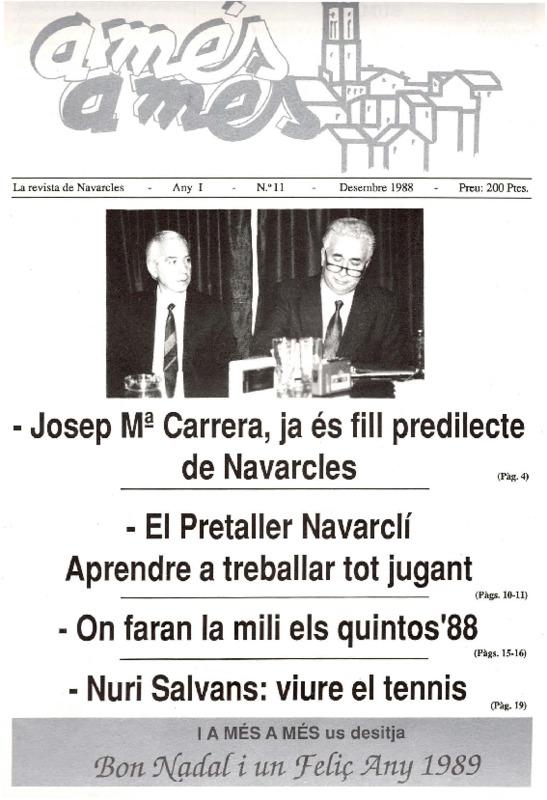 A mes a mes_11.pdf