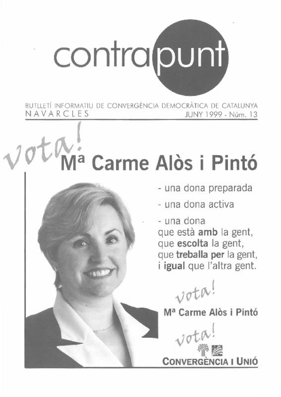 Contrapunt_13.pdf