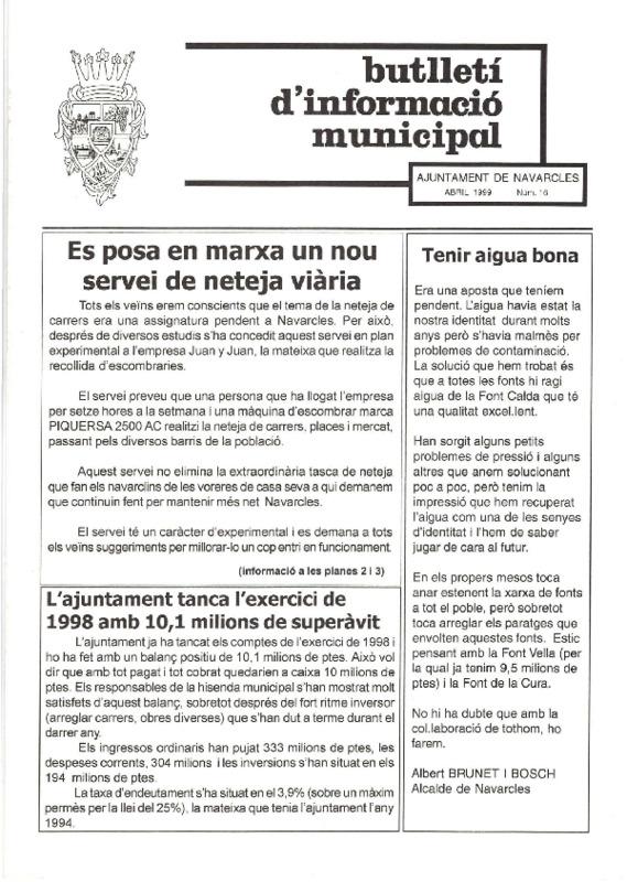 BIM_16.pdf