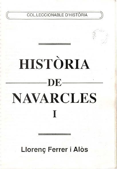 Col-Àleccionable historia_Els carrers de Navarcles.pdf