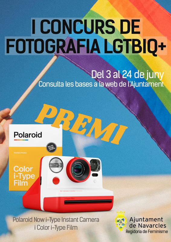 concurs de fotografia LGTBIQ+ C9_2021-5.jpg