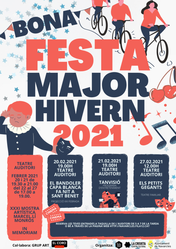festa major hivern 2021 C47_2021- 1.png