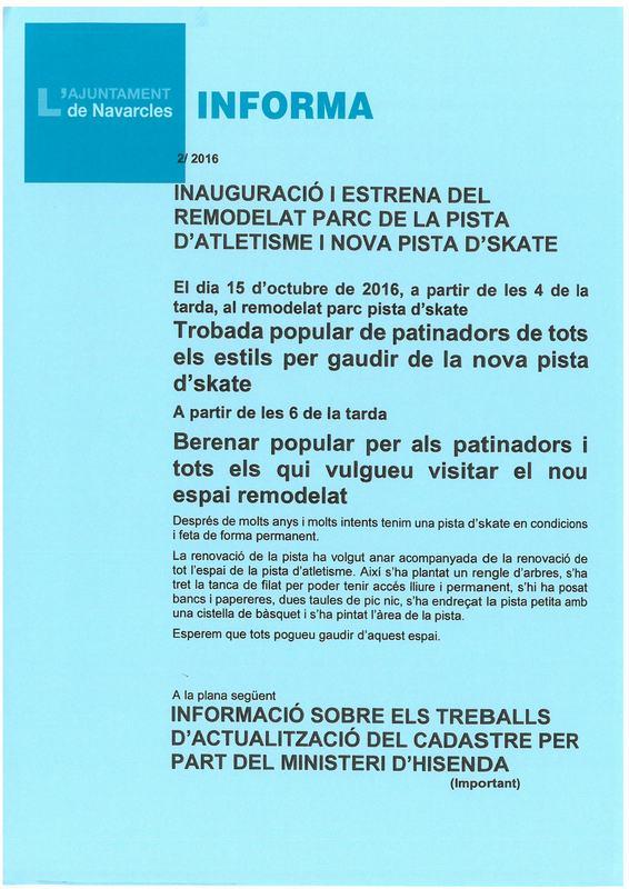L'Ajuntament informa C11_2016-3_Página_1.jpg
