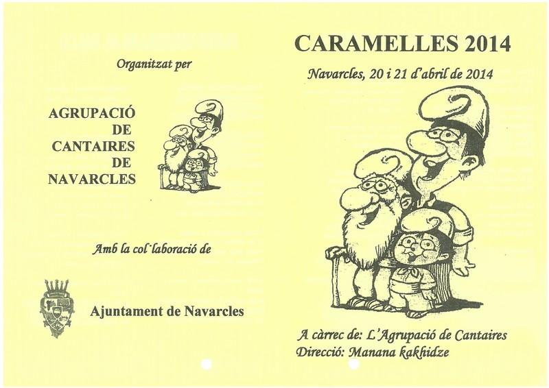 CARAMELLES C66_2014-1_Página_1.jpg
