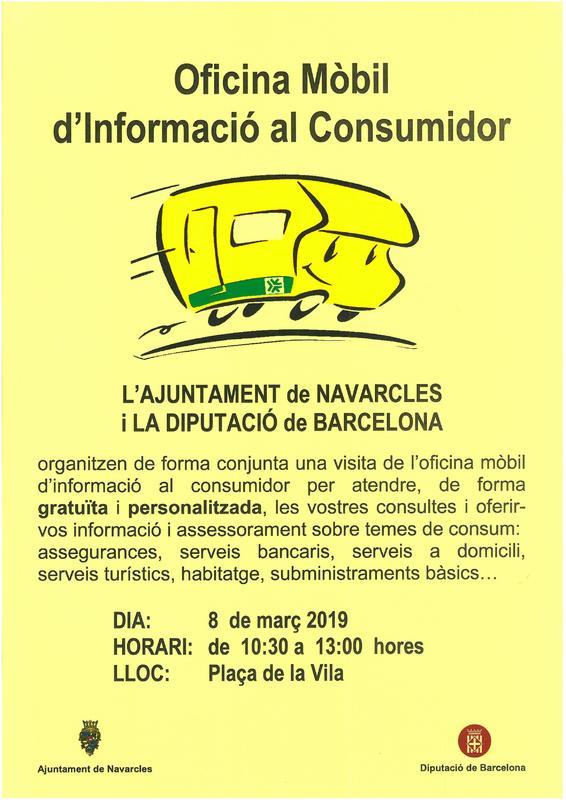 bustia consumidor març C110_2019-2.jpg