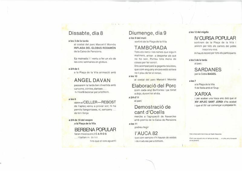 programa any 1982_Página_2.jpg