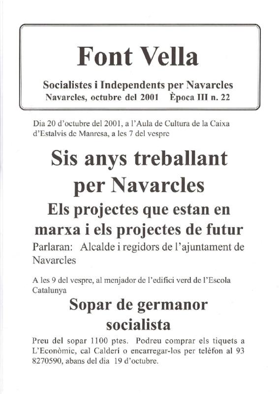 Font Vella_22.pdf