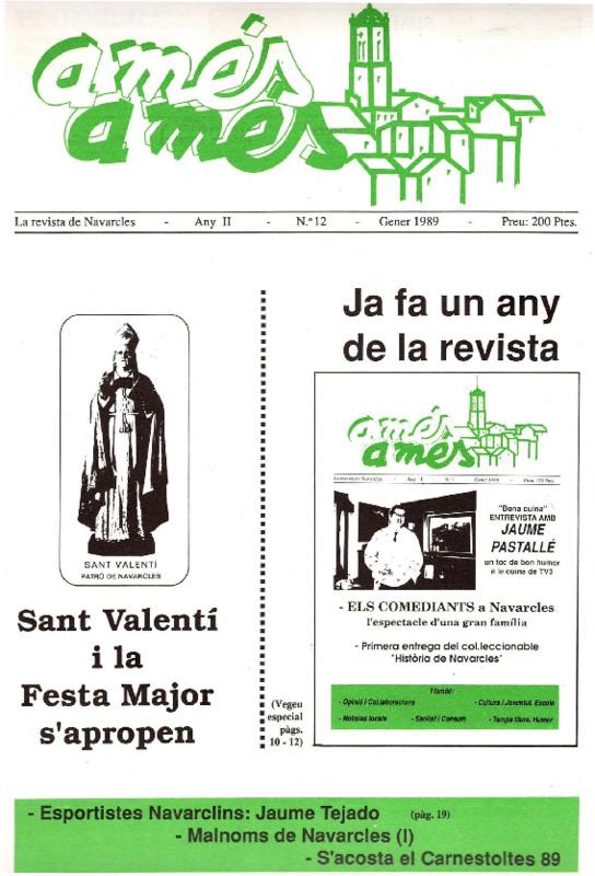 A mes a mes_12.pdf