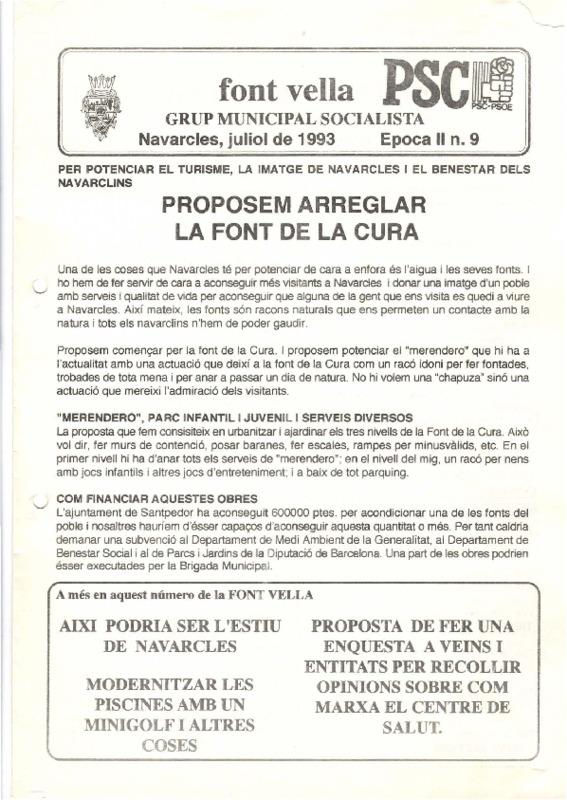 Font Vella_9.pdf