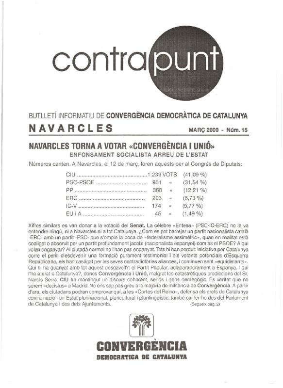 Contrapunt_15(2000).pdf