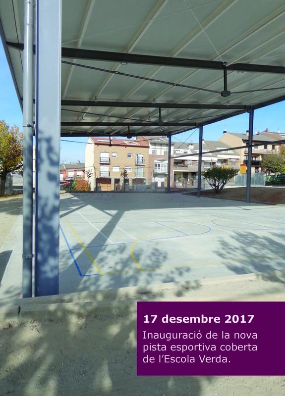 inauguració pista esportiva_Página_1.jpg