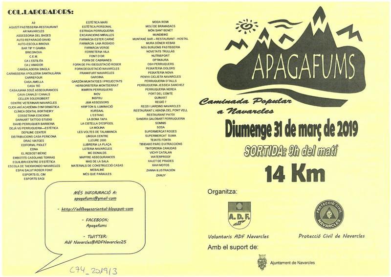 apagafums diptic_Página_1.jpg