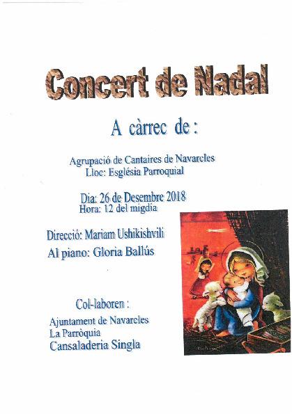concert de Nadal Agrupació cantaires fulletó C66_2018-5.pdf