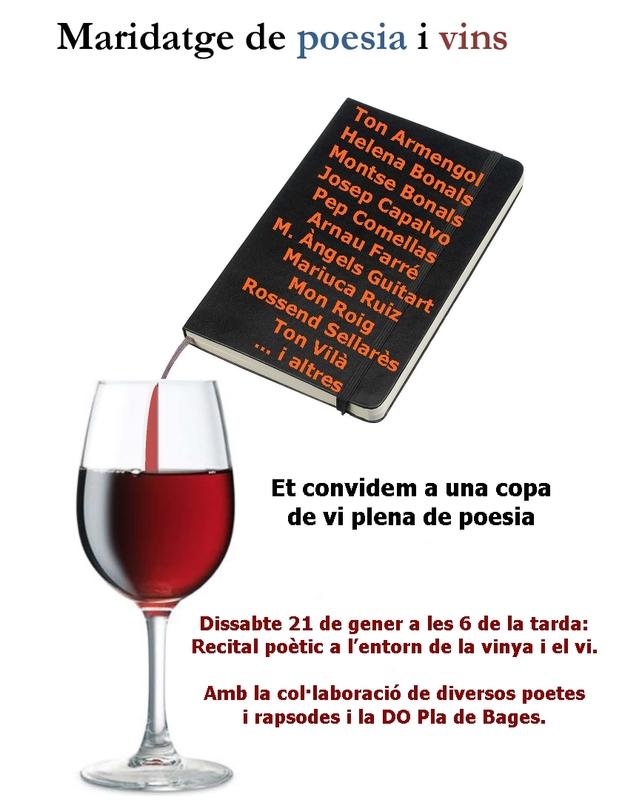 maridatge poesia i vins C79_2017-6.jpg