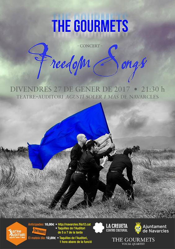Concert 'Freedom Songs' C120_2017-2.jpg