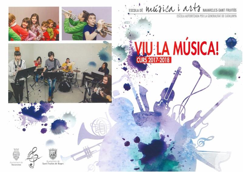 VIU LA MUSICA C19_2017-2.jpg