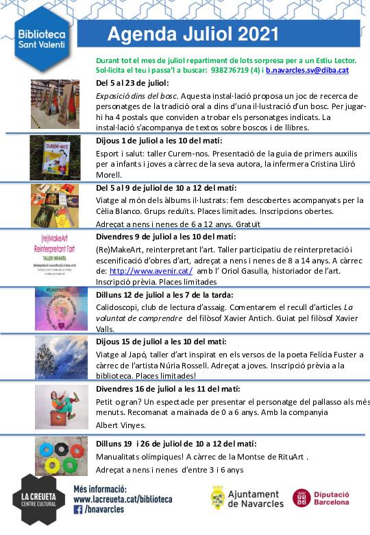agenda juliol biblioteca C79_2021-12 .pdf