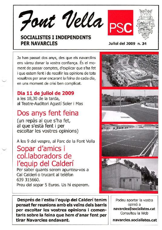 Font Vella_34.pdf