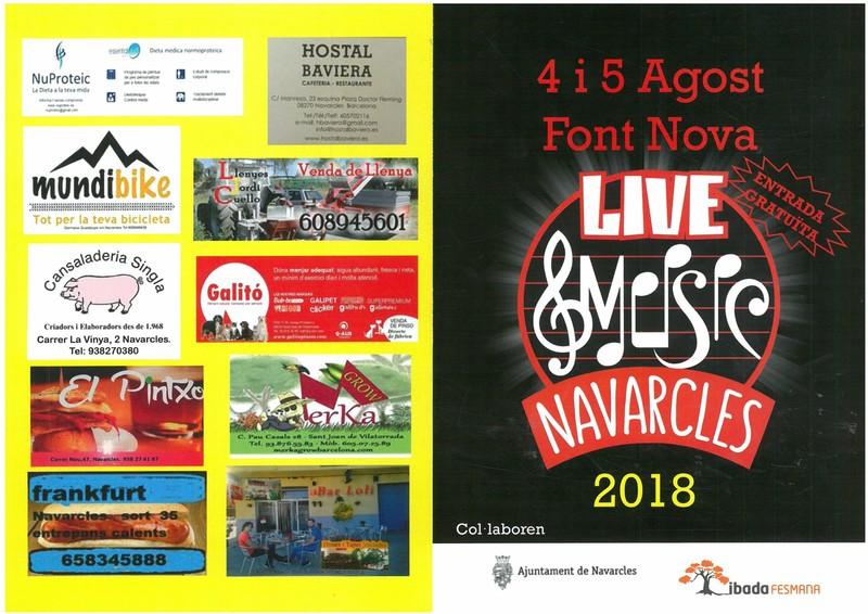 live music C54_2018-2.jpg