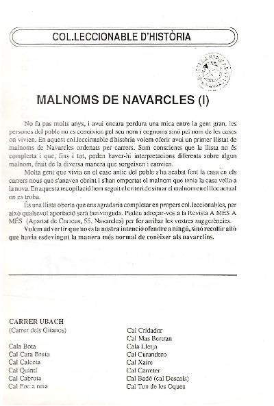 Col-Àleccionable historia_Malnoms de Navarcles.pdf