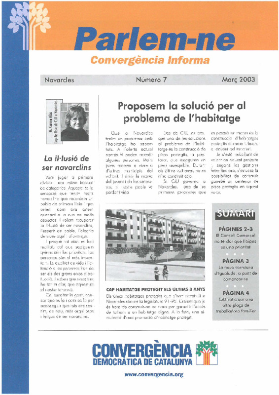 Parlem-ne_7.pdf
