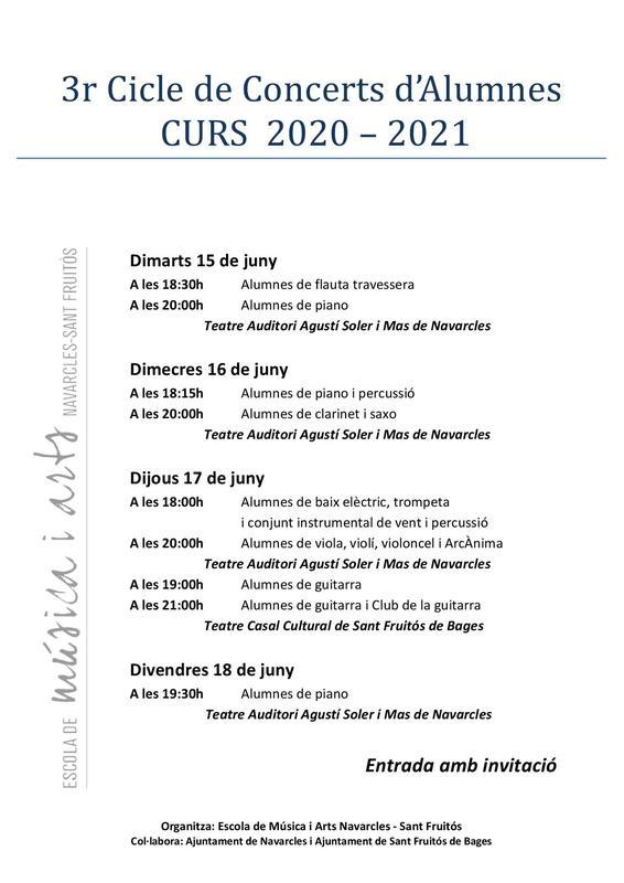 3r Cicle de concerts d alumnes C19_2021-5-page-001.jpg