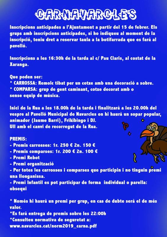 carnavarcles 2019 normativa C40_2019-1.jpg