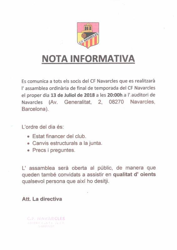 nota informativa club futbol Navarcles C58_2018-3.jpg