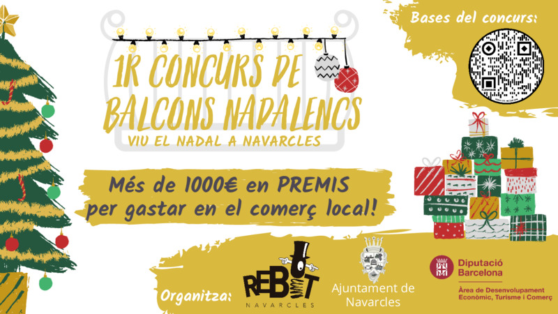 Concurs Balcons Nadalencs 2020 C100_2020-5.pdf