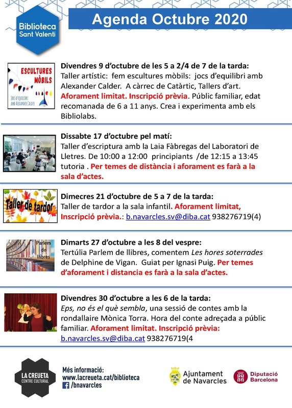 agenda octubre 2020 C79_2020-14.jpg