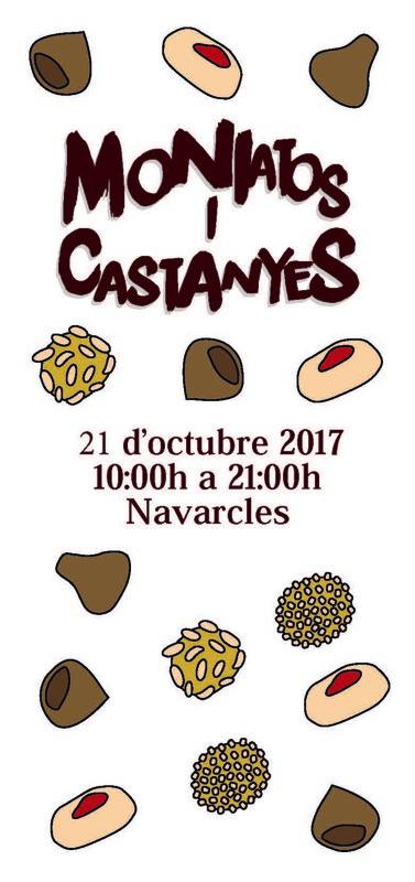 moniatos i castanyes fulletó 1 C5_2017-4.jpg