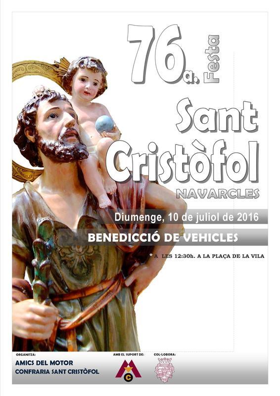 St Cristòfol 2016 C53_2016-1.jpg