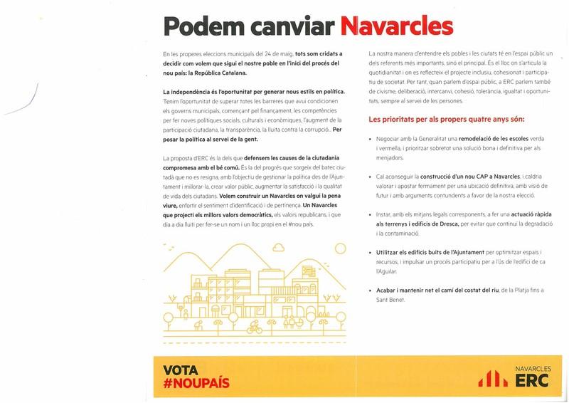 ERC podem canviar Navarcles_Página_2 C28_2015-9.jpg