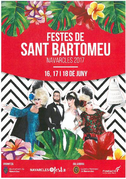 festes de S. Bartomeu C54_2017-2.pdf