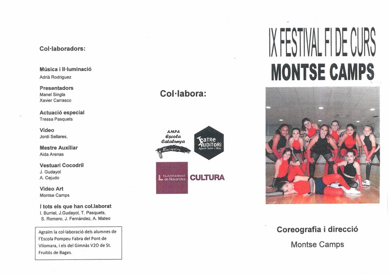 IX FESTIVAL MONTSE CAMPS C125_2017-2_Página_1.jpg