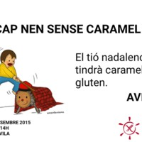 cap nen sense caramel C5_2015-6.jpg
