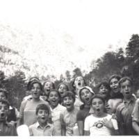 Campaments 1970_9627