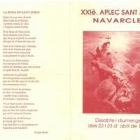 APLEC SANT JORDI ANY 1989_Página_1.jpg