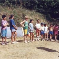 Campaments 1991_6994
