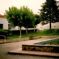 Parc Marcel·lí Monrós 1998_8556-8557-8558-8559