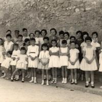 Escola dels nacionals 1960_9436