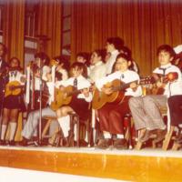 Alumnes Escola Santa Maria 1974_3996