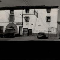 Plaça Aguilar_8588
